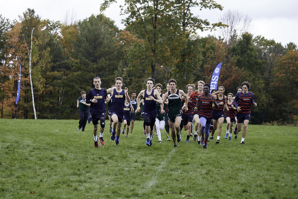 Dublion Invitational - October 12, 2018 - 136404.jpg