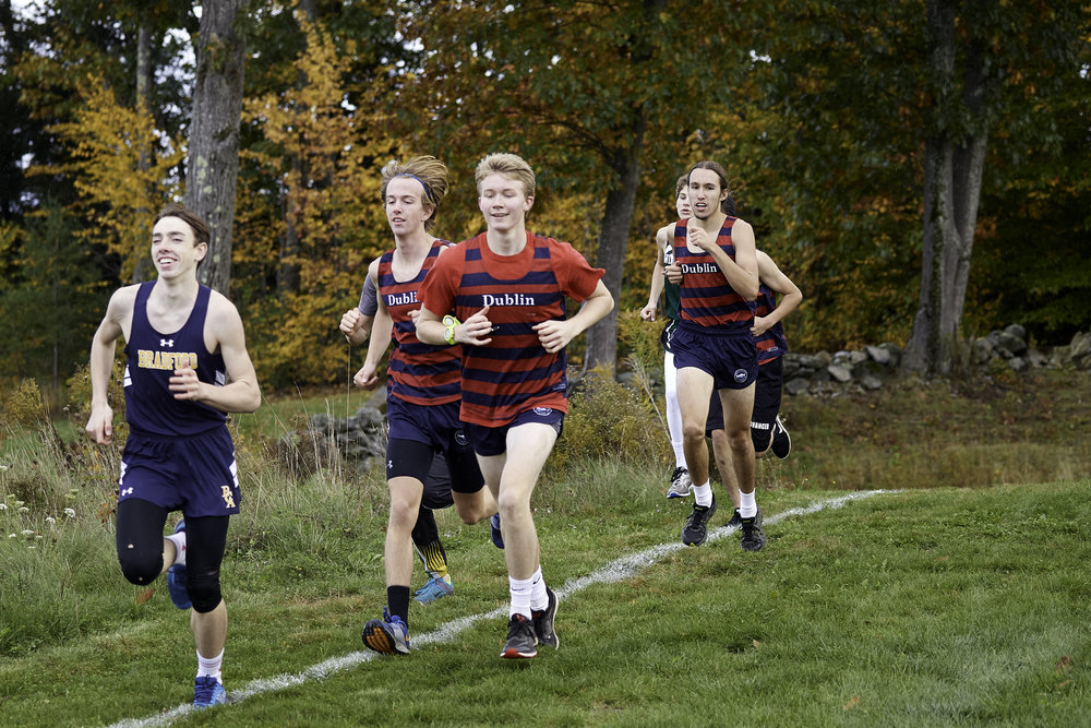 Dublion Invitational - October 12, 2018 - 136454.jpg