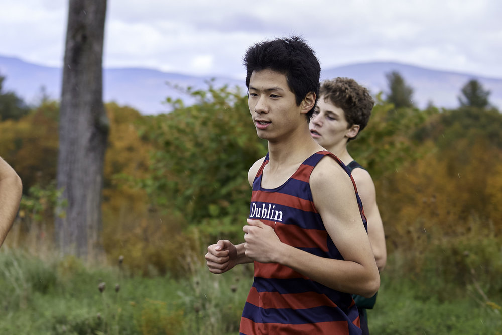 Dublion Invitational - October 12, 2018 - 136455.jpg