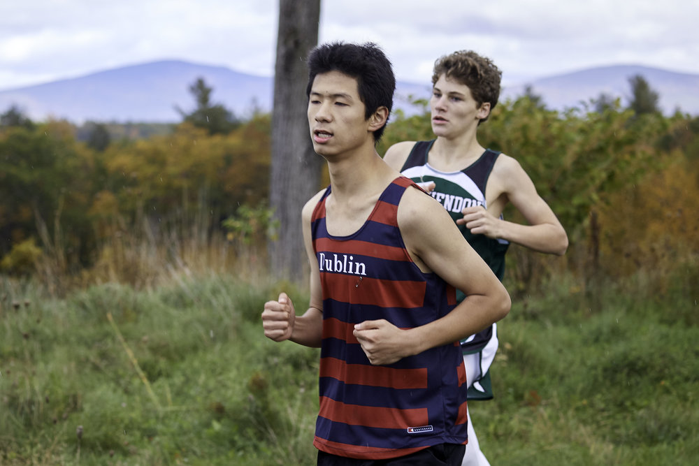 Dublion Invitational - October 12, 2018 - 136457.jpg