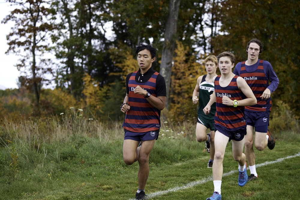 Dublion Invitational - October 12, 2018 - 136460.jpg