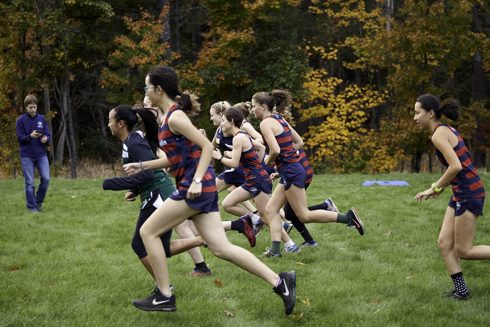 Dublion Invitational - October 12, 2018 - 136493.jpg