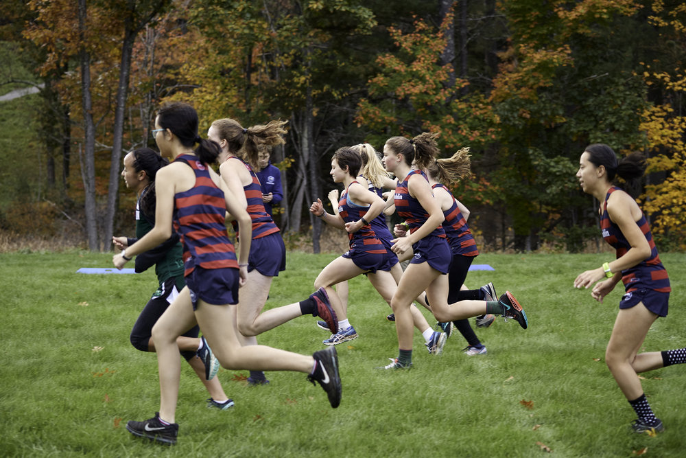 Dublion Invitational - October 12, 2018 - 136498.jpg