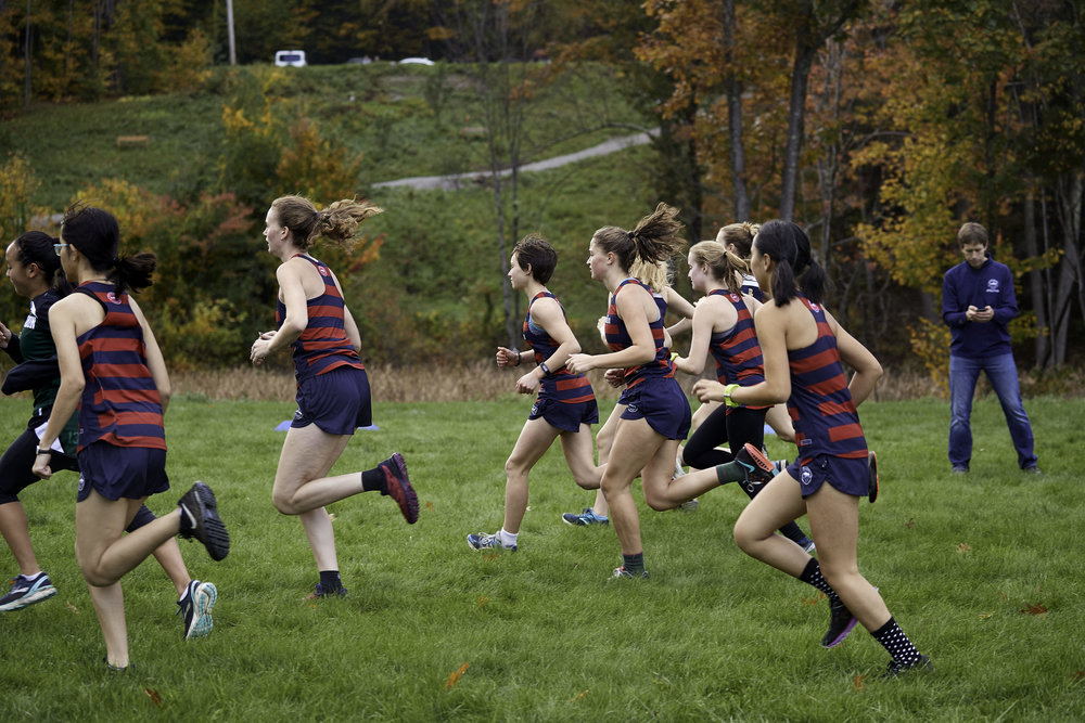 Dublion Invitational - October 12, 2018 - 136508.jpg