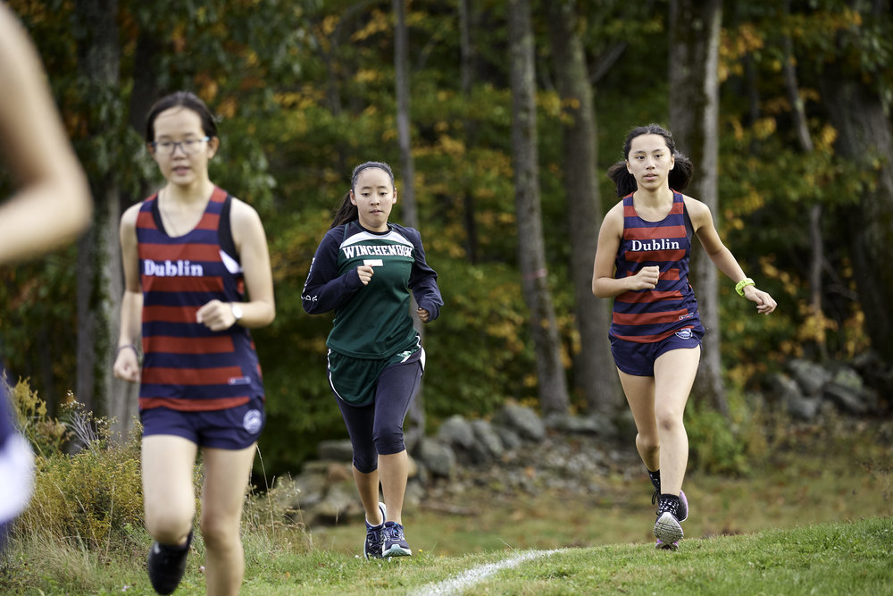 Dublion Invitational - October 12, 2018 - 136543.jpg