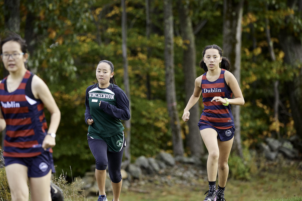 Dublion Invitational - October 12, 2018 - 136547.jpg