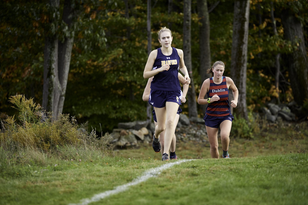 Dublion Invitational - October 12, 2018 - 136561.jpg