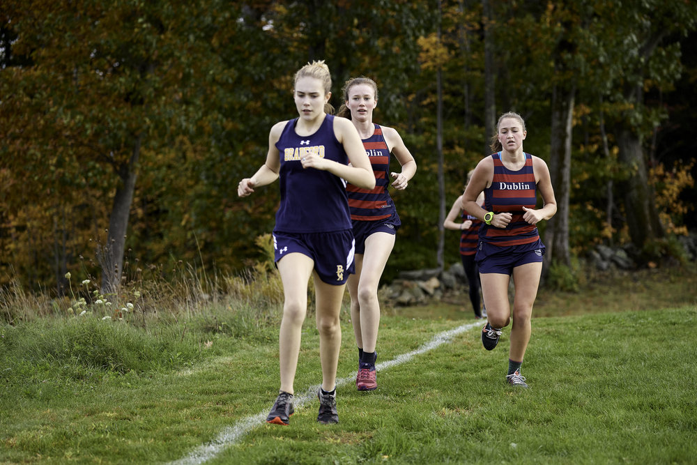 Dublion Invitational - October 12, 2018 - 136570.jpg