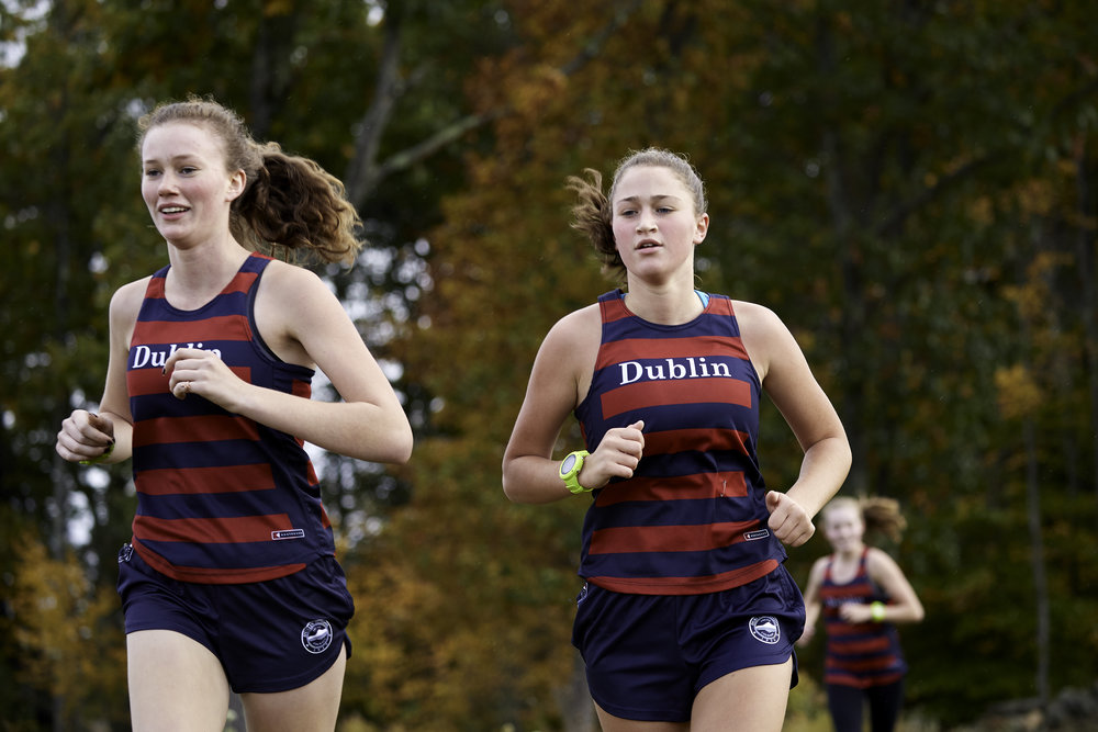 Dublion Invitational - October 12, 2018 - 136575.jpg