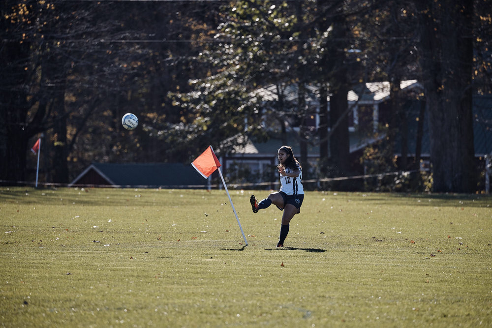 Girls Varsity Soccer vs. Putney School - October 26, 2018 - 017.jpg