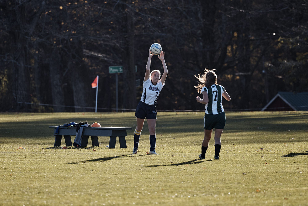Girls Varsity Soccer vs. Putney School - October 26, 2018 - 030.jpg