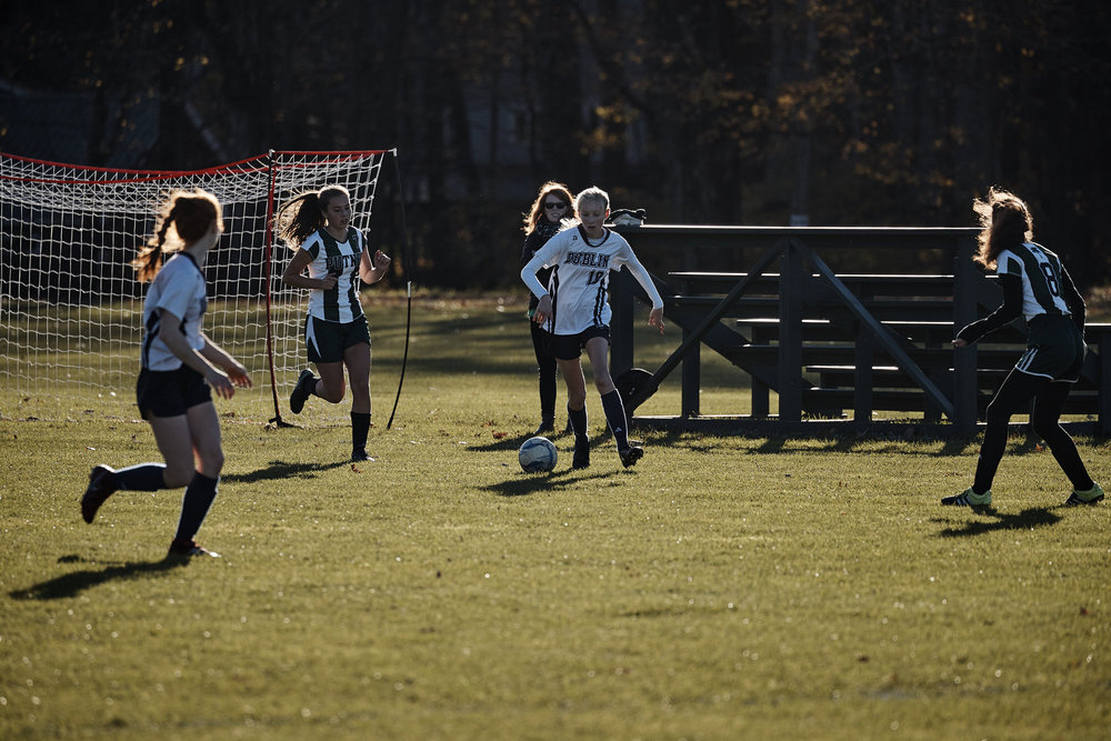 Girls Varsity Soccer vs. Putney School - October 26, 2018 - 031.jpg