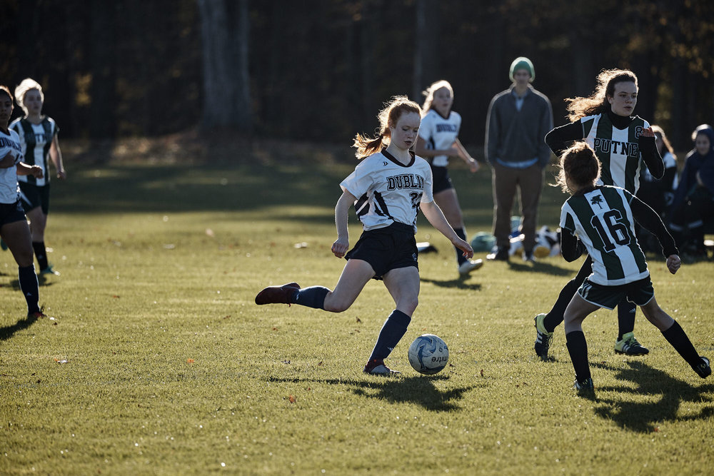 Girls Varsity Soccer vs. Putney School - October 26, 2018 - 032.jpg