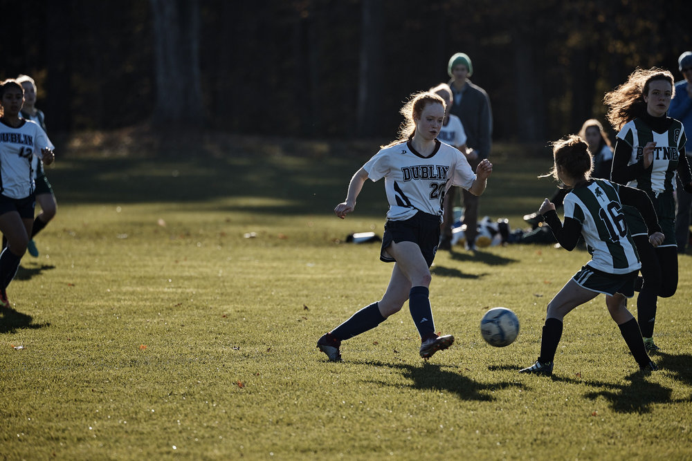 Girls Varsity Soccer vs. Putney School - October 26, 2018 - 033.jpg