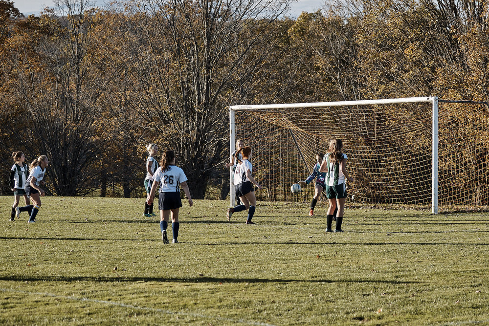 Girls Varsity Soccer vs. Putney School - October 26, 2018 - 034.jpg