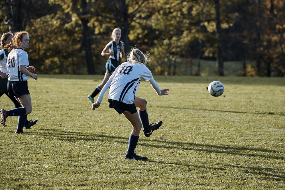 Girls Varsity Soccer vs. Putney School - October 26, 2018 - 035.jpg