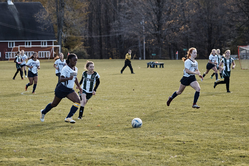 Girls Varsity Soccer vs. Putney School - October 26, 2018 - 037.jpg