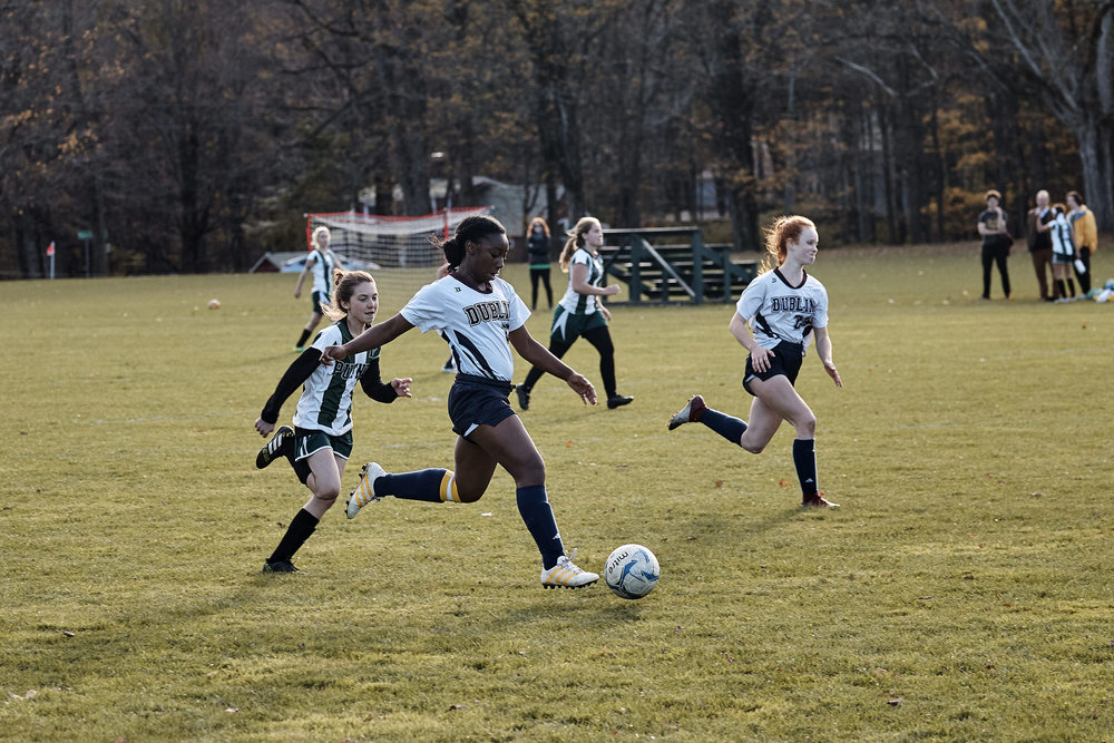Girls Varsity Soccer vs. Putney School - October 26, 2018 - 039.jpg