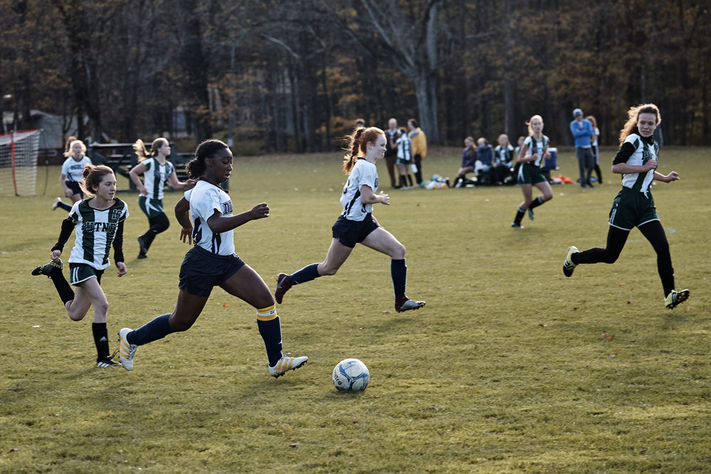 Girls Varsity Soccer vs. Putney School - October 26, 2018 - 040.jpg