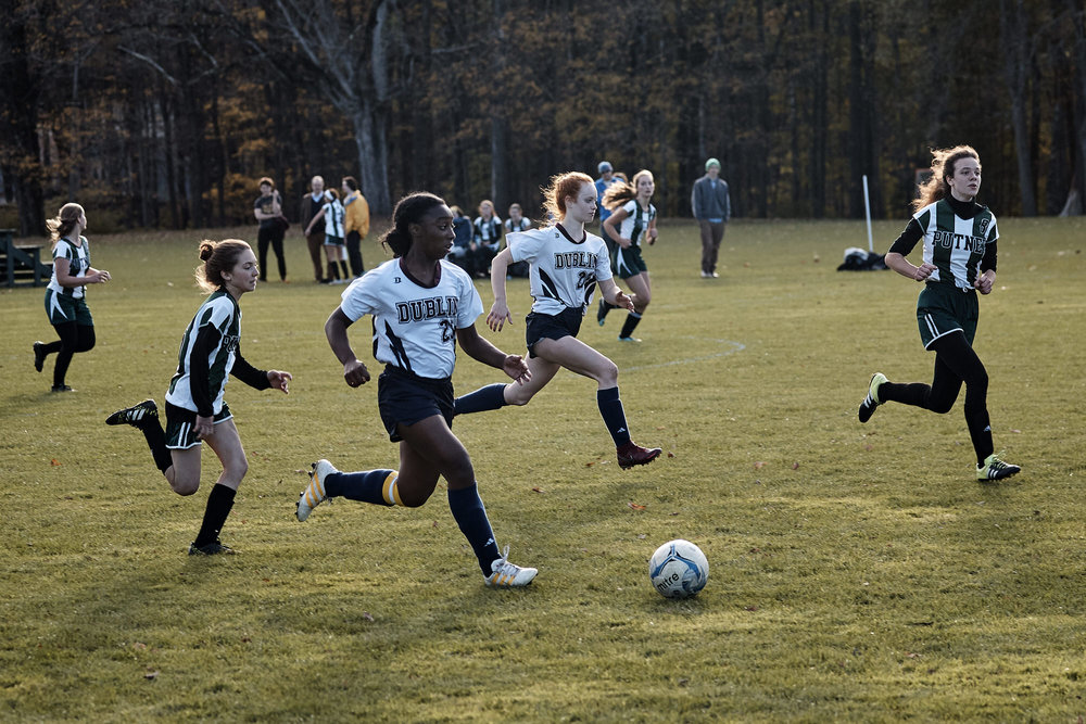 Girls Varsity Soccer vs. Putney School - October 26, 2018 - 041.jpg