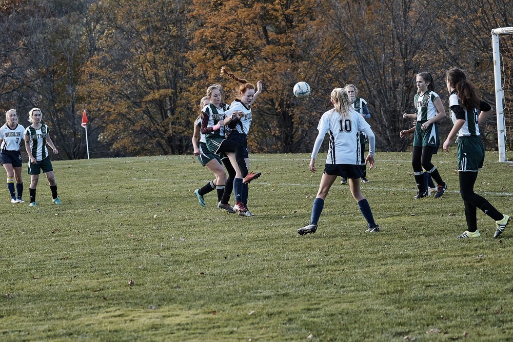 Girls Varsity Soccer vs. Putney School - October 26, 2018 - 042.jpg