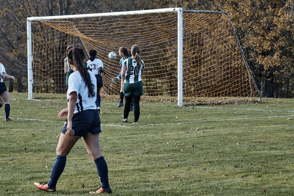 Girls Varsity Soccer vs. Putney School - October 26, 2018 - 045.jpg