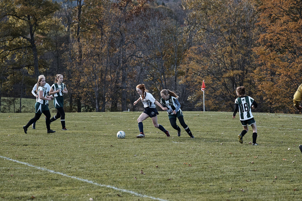 Girls Varsity Soccer vs. Putney School - October 26, 2018 - 049.jpg
