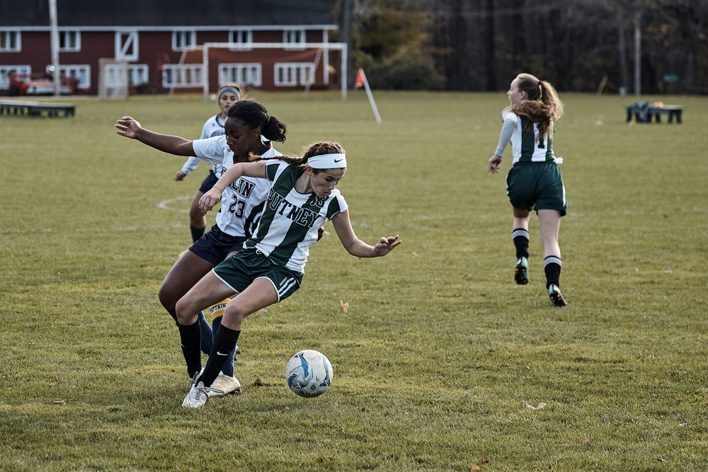 Girls Varsity Soccer vs. Putney School - October 26, 2018 - 050.jpg