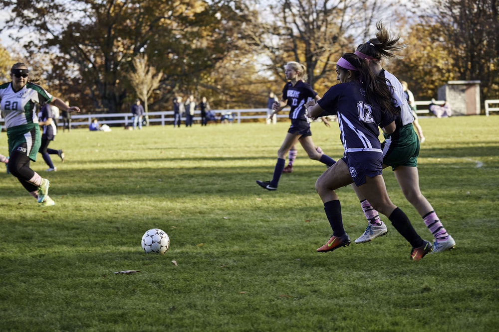 Girls Varsity Soccer vs. Eagle Hill School - October 30, 2018 138910.jpg