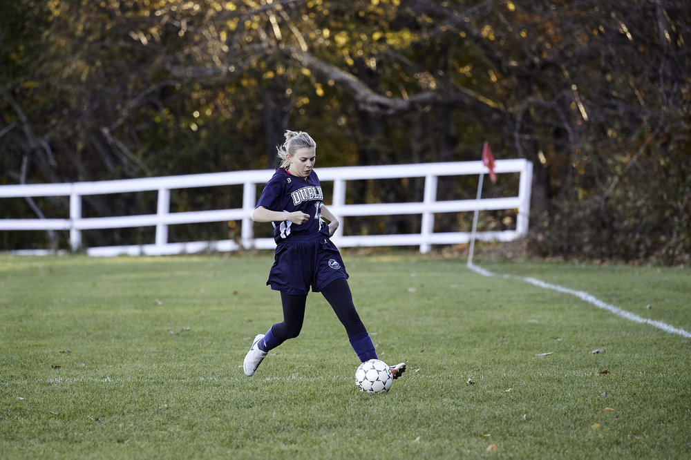Girls Varsity Soccer vs. Eagle Hill School - October 30, 2018 138988.jpg