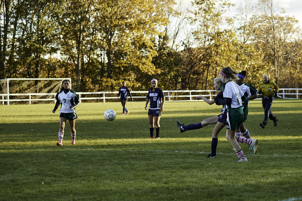 Girls Varsity Soccer vs. Eagle Hill School - October 30, 2018 139019.jpg