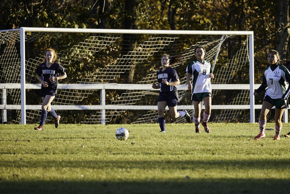 Girls Varsity Soccer vs. Eagle Hill School - October 30, 2018 139050.jpg