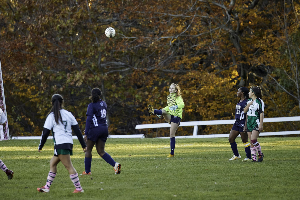 Girls Varsity Soccer vs. Eagle Hill School - October 30, 2018 139076.jpg