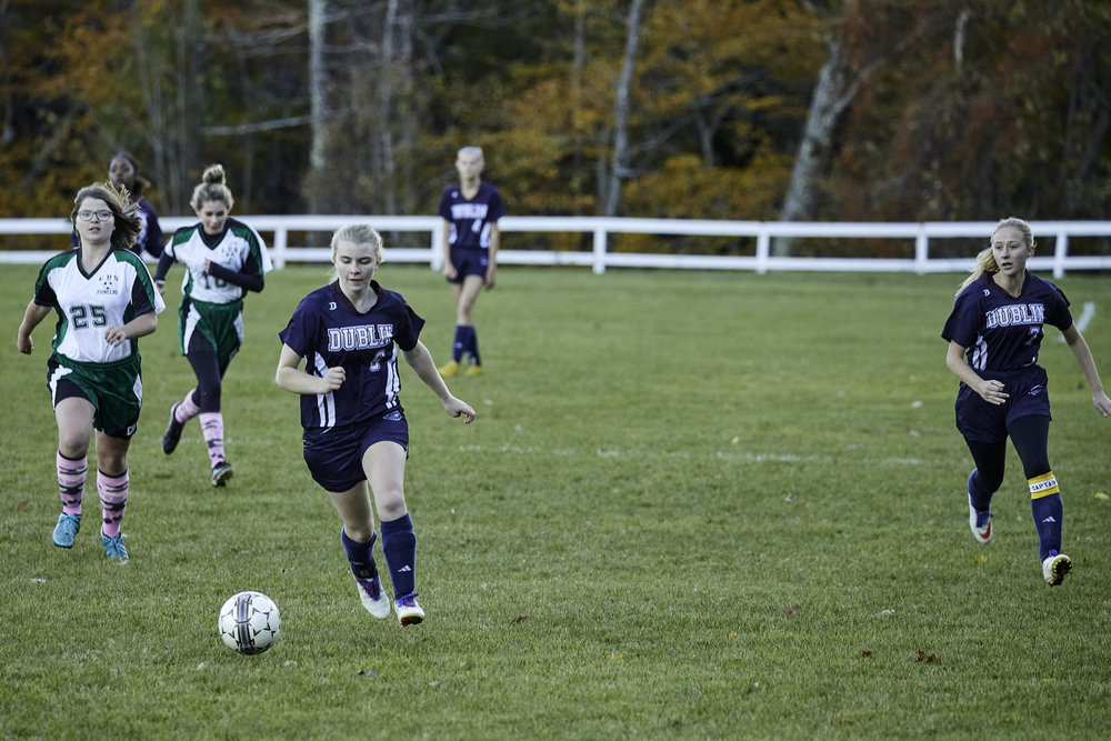 Girls Varsity Soccer vs. Eagle Hill School - October 30, 2018 139080.jpg