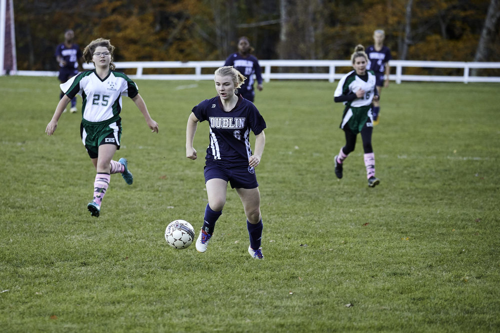 Girls Varsity Soccer vs. Eagle Hill School - October 30, 2018 139086.jpg