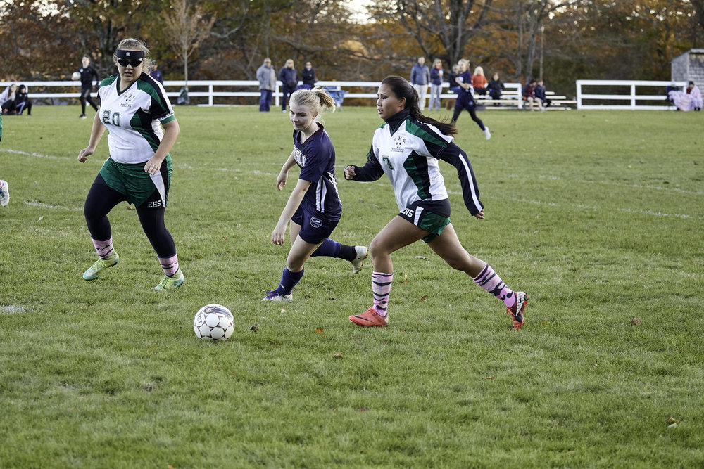 Girls Varsity Soccer vs. Eagle Hill School - October 30, 2018 139107.jpg