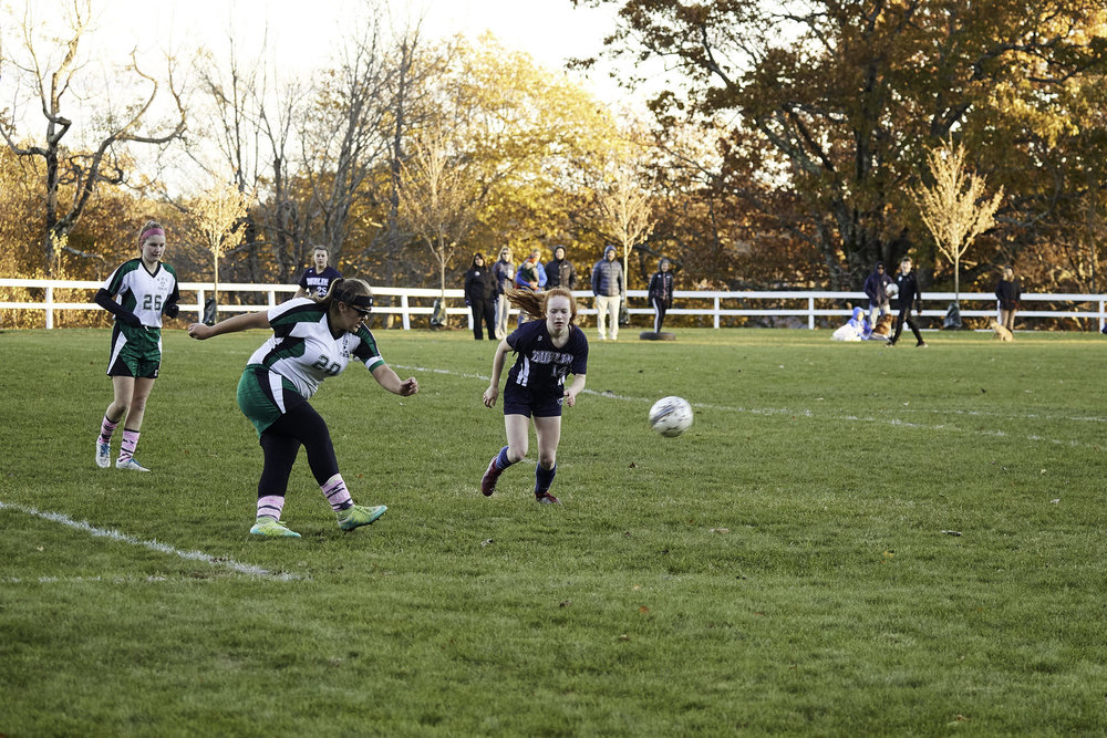 Girls Varsity Soccer vs. Eagle Hill School - October 30, 2018 139218.jpg
