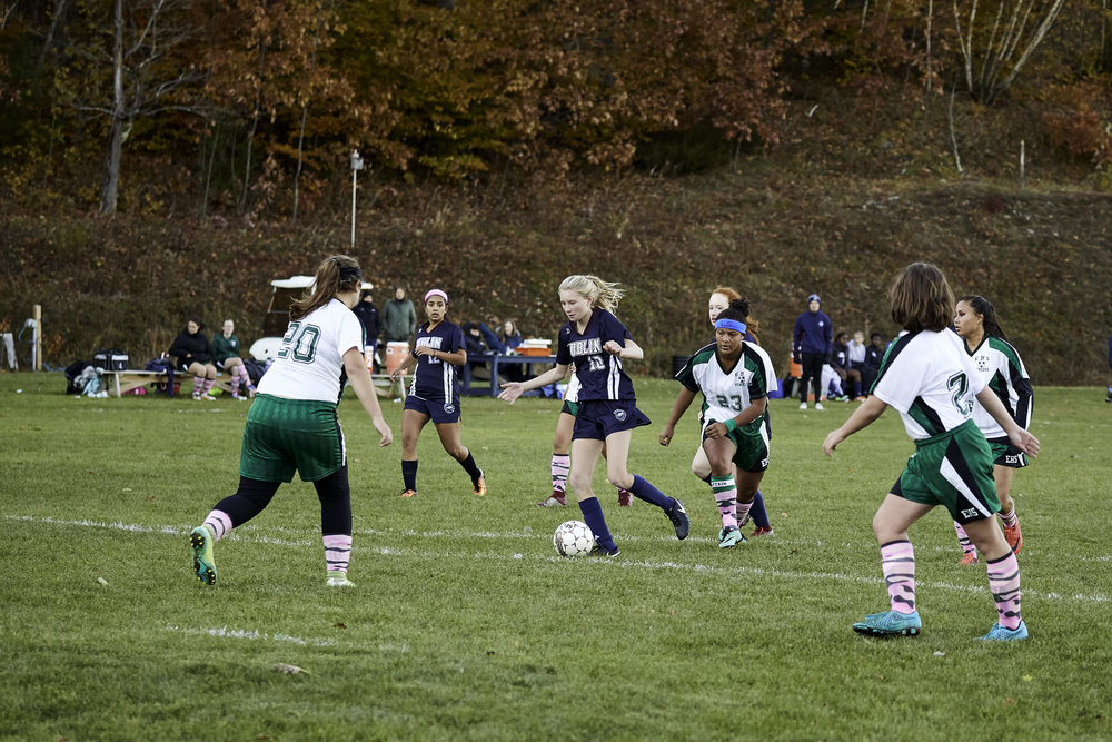 Girls Varsity Soccer vs. Eagle Hill School - October 30, 2018 139322.jpg