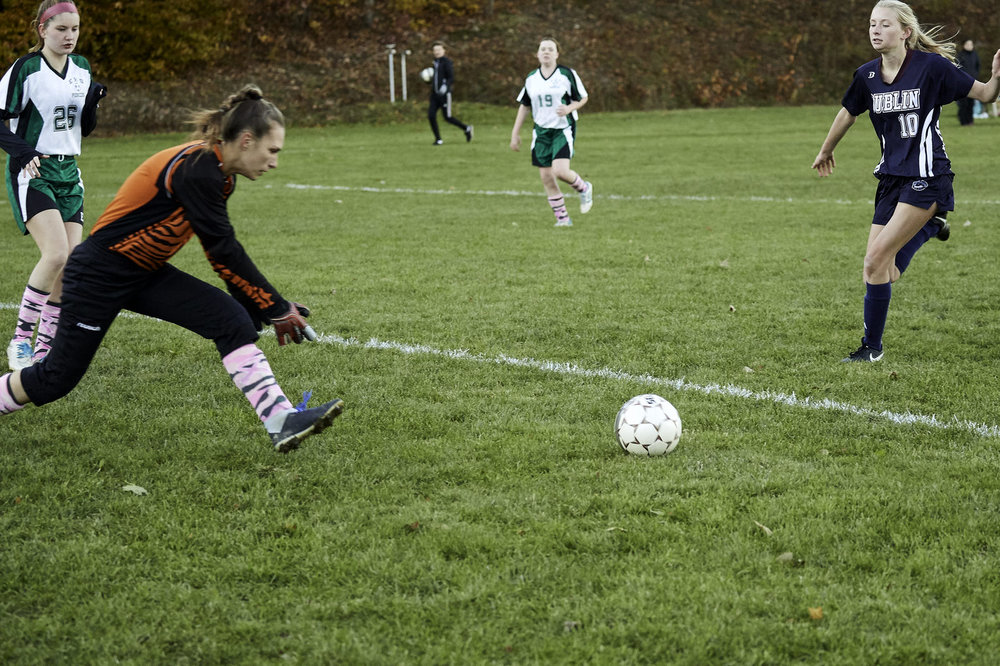 Girls Varsity Soccer vs. Eagle Hill School - October 30, 2018 139438.jpg