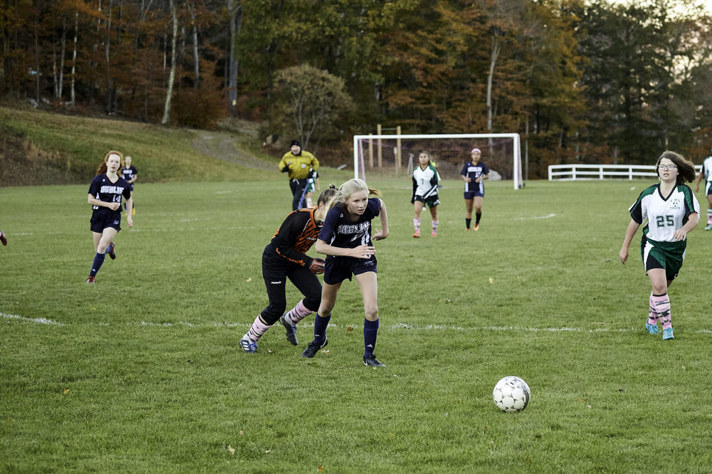 Girls Varsity Soccer vs. Eagle Hill School - October 30, 2018 139469.jpg