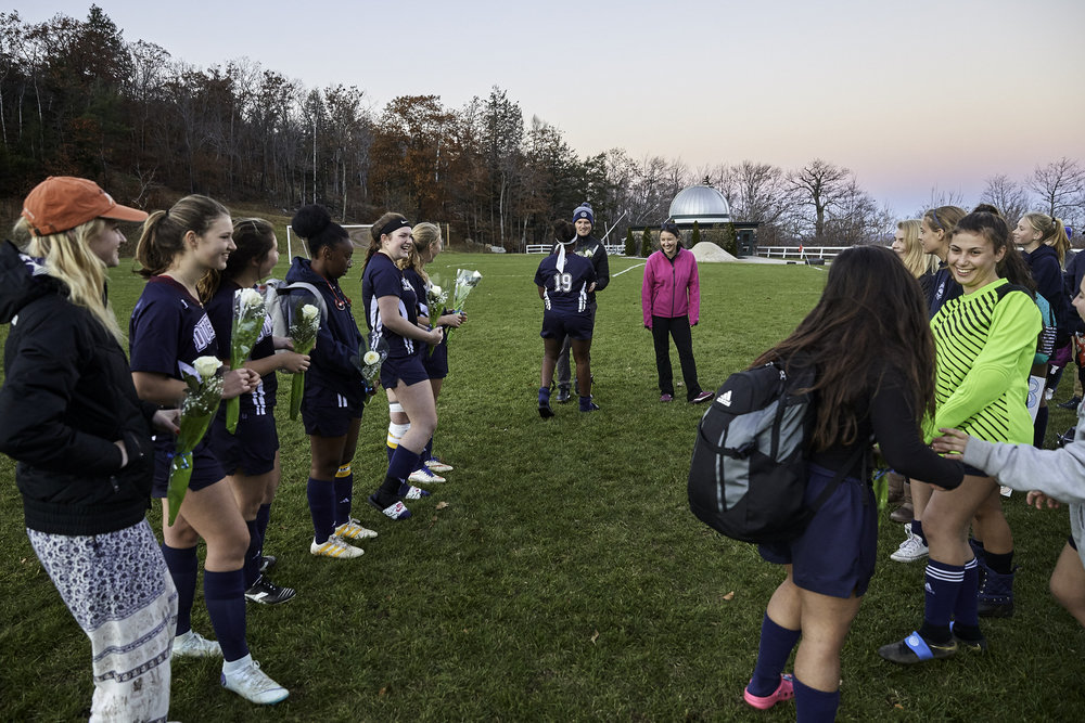 Girls Varsity Soccer vs. White Mountain School - November 7, 2018 - Nov 07 2018 - 0074.jpg