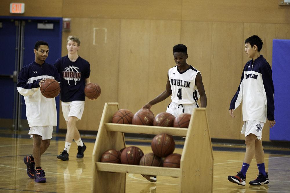 Boys Varsity Basketball vs. Watkins School - December 8, 2018 144757.jpg