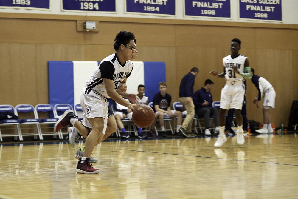 Boys Varsity Basketball vs. Watkins School - December 8, 2018 144761.jpg