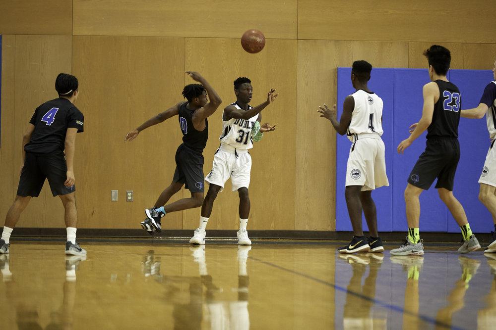 Boys Varsity Basketball vs. Watkins School - December 8, 2018 144767.jpg