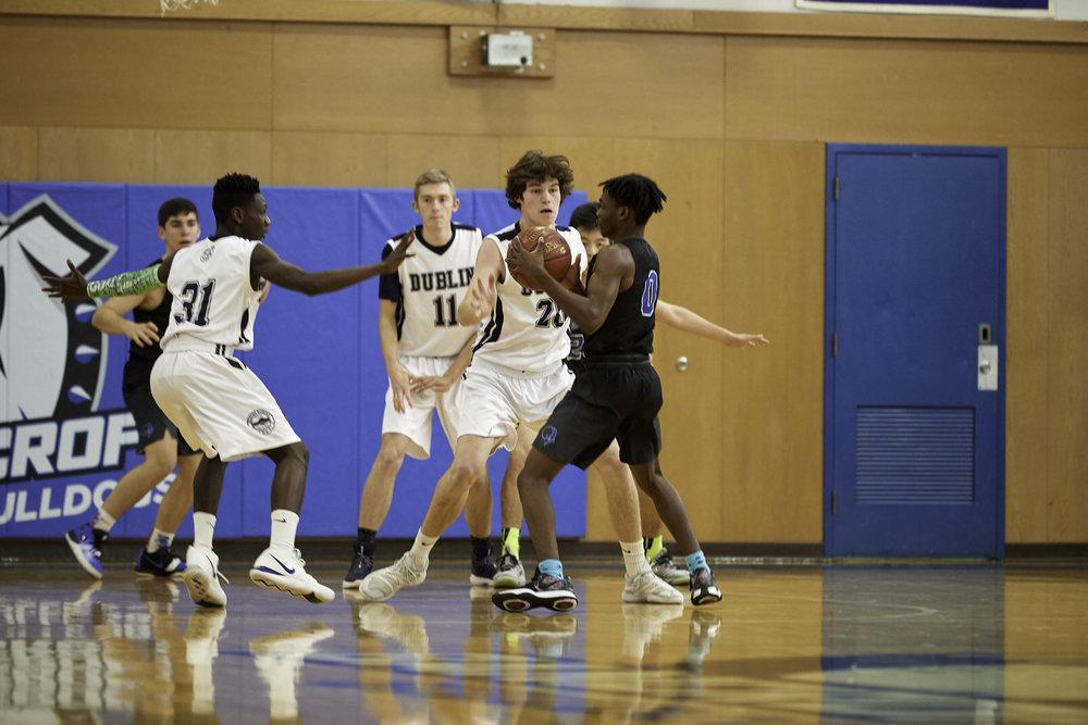 Boys Varsity Basketball vs. Watkins School - December 8, 2018 144769.jpg
