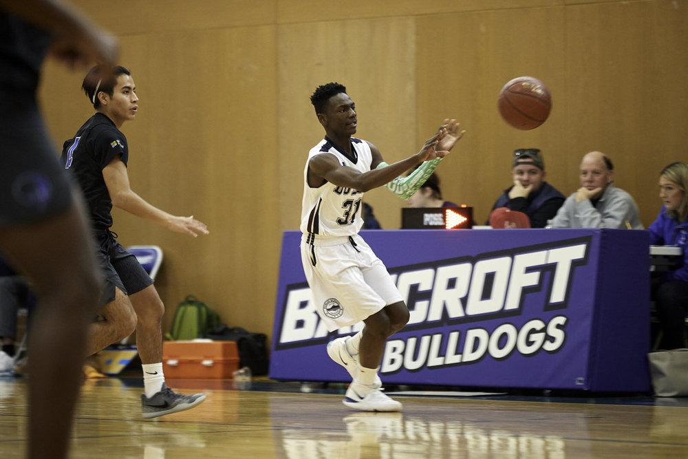 Boys Varsity Basketball vs. Watkins School - December 8, 2018 144770.jpg