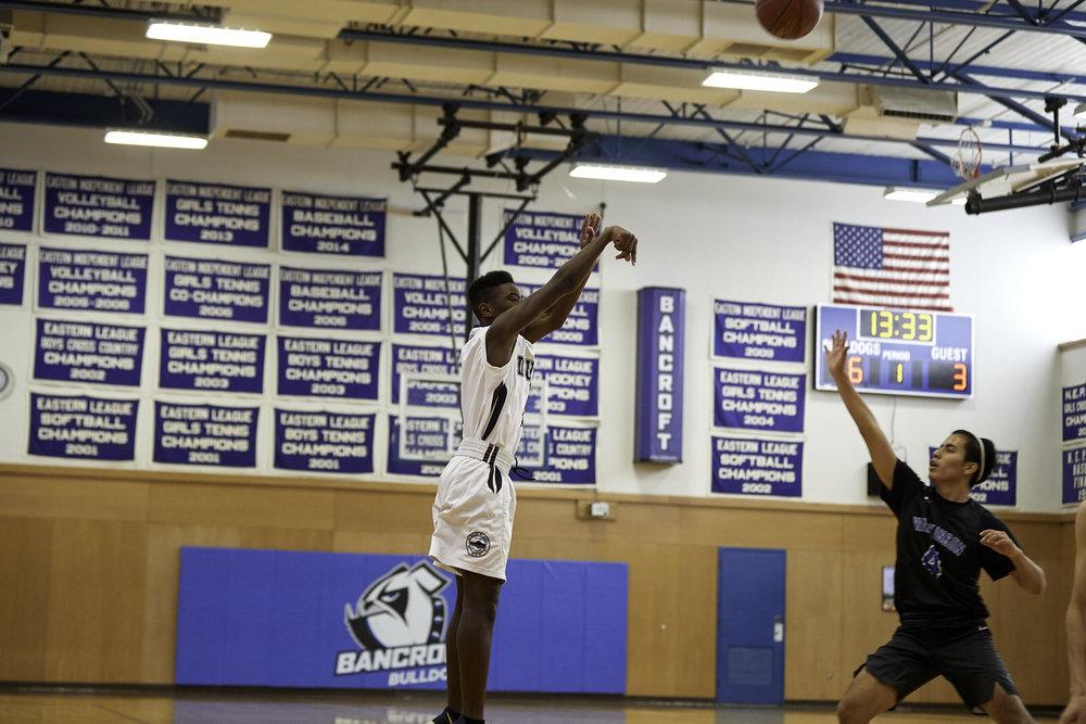 Boys Varsity Basketball vs. Watkins School - December 8, 2018 144780.jpg