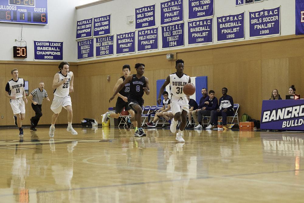 Boys Varsity Basketball vs. Watkins School - December 8, 2018 144782.jpg