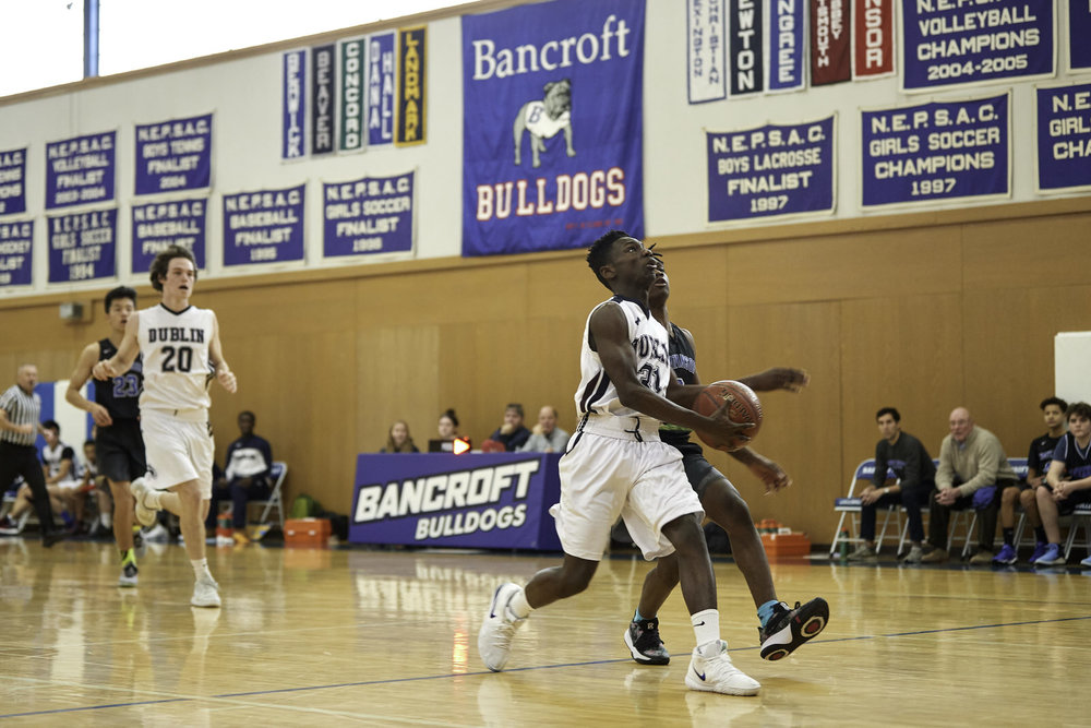 Boys Varsity Basketball vs. Watkins School - December 8, 2018 144787.jpg