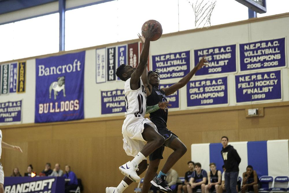 Boys Varsity Basketball vs. Watkins School - December 8, 2018 144791.jpg